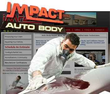 internet-marketing-for-auto-body-repair-facilities-in-phoenix-arizona