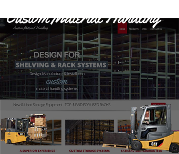 internet-marketing-for-material-handling-warehouse-storage-solutions-in-arizona